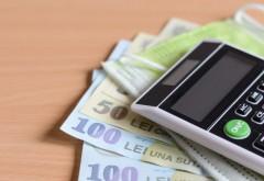 ATENTIE! A aparut un nou tip de înșelătorie: frauda cu facturi. Cum acționează escrocii