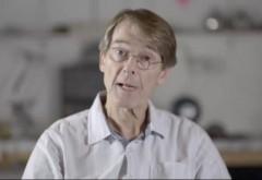 Fost cercetător de top al Pfizer: Nu este nevoie de vaccin! Nu vaccinezi oameni a căror viață nu este în pericol
