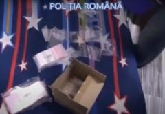 Percheziții în Prahova și Buzău, într-un dosar de proxenetism