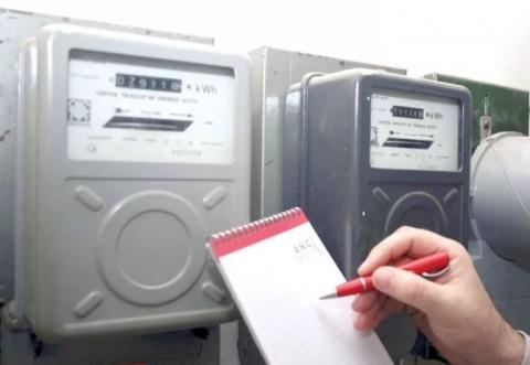 ANRE prelungește cu câteva luni termenul pentru semnarea noilor contracte de energie electrică