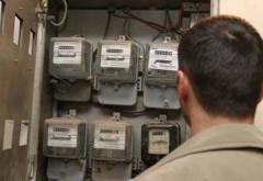 """ALERTA! Grup infractional organizat, format si din angajati Electrica, destructurat de politisti. Creasera o """"piata neagra"""" de furnizare a energiei"""