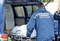 Un bărbat a murit într-o farmacie din Plopeni