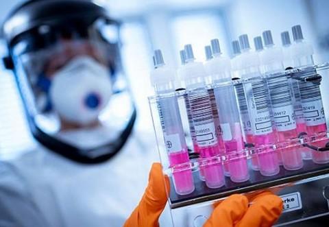 INSP: Șase cazuri de gripă înregistrate săptămâna trecută în România. Anul trecut aveam 1.389 în aceeași perioadă