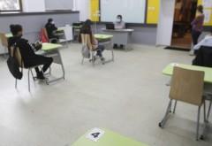 Evaluarea Națională 2021. Părinții cer să se elimine textul dramatic și pronumele posesiv din programa pentru Limba română
