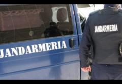 Doi bărbați, prinși la furat din fosta stație de oxigen Boldești Scăieni