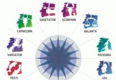 Horoscop 28 ianuarie 2021 – Un pas înainte în plan profesional