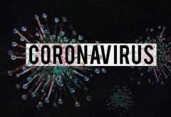 Alertă: Testați pozitiv după ambele doze de vaccin