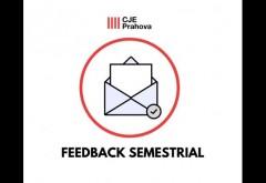 Elevii prahoveni pot transmite feedback ANONIM profesorilor