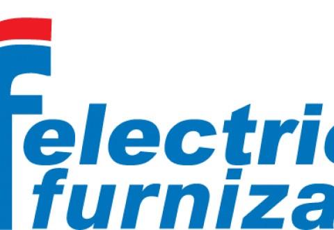 Electrica Furnizare îți oferă cele mai simple fluxuri de contractare în piața liberă!Vezi cum poți încheia un contract de energie electrică