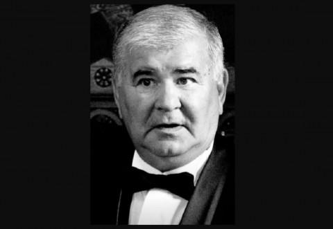 A murit Prof. Jan Ștefan, fost director și inspector general adjunct al ISJ Prahova
