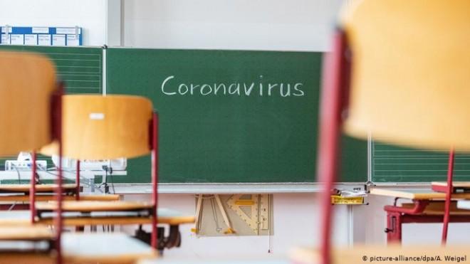 Șanse aproape inexistente ca școlile din Ploiești să funcționeze în regim normal, din 15 martie. Situația cazurilor active în localitățile din județ