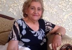 """Cântăreaţa Gabi Luncă, internată la ATI, cu COVID-19. Fiica solistei: """"Ne rugăm pentru ea"""""""