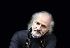 Ploiesteni cu care ne mandrim: Mihai Vasile, profesor de arta dramatica