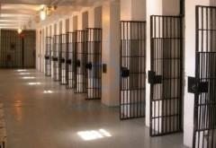 O închisoare cu regim de maximă siguranță va fi construită lângă Ploiești