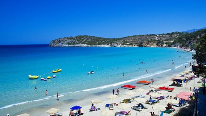 Românii vor putea călători în Grecia cu certificate emise de statul român. Care sunt condițiile