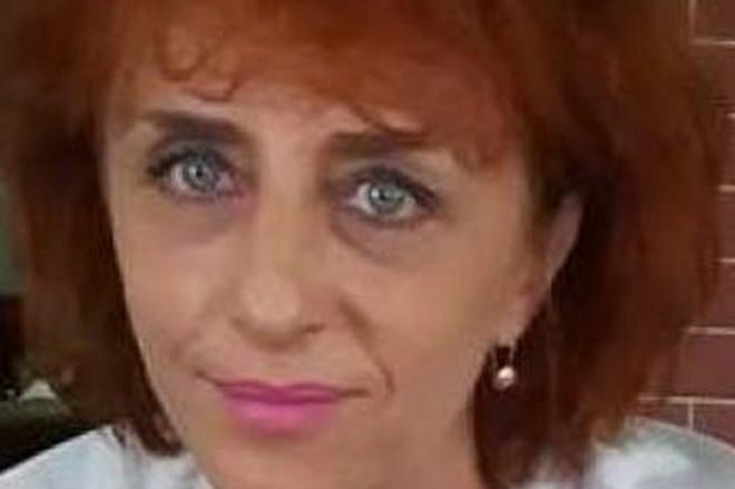 Miza atacurilor împotriva Flaviei Groșan: Protocolul morții!
