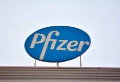 Pfizer a făcut un anunț uriaș. Scăpăm complet de COVID