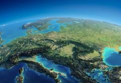 LISTA țărilor în care românii vaccinați pot călători fără restricții. NU trebuie să mai stea în carantină și nici să se testeze