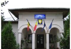 Paulesti, singura comuna din Prahova unde se vor aplica noile restrictii. Magazinele se inchid la ora 18