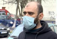 """Romania, oficial stat mafiot! Cei doi bărbaţii torturaţi de poliţişti au fost gasiti morti, dupa ce s-a deschis ancheta impotriva """"oamenilor legii"""""""