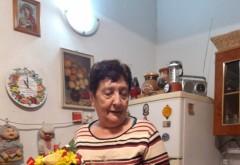A murit Gabriela Marinescu, fost profesor de Limba Romana la LMV Ploiesti