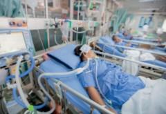 Autoritatile ne-au MINTIT! Oxigenul în exces chiar poate provoca MOARTEA. O spun chiar producătorii