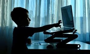 Cât i-a costat pe părinți şcoala online