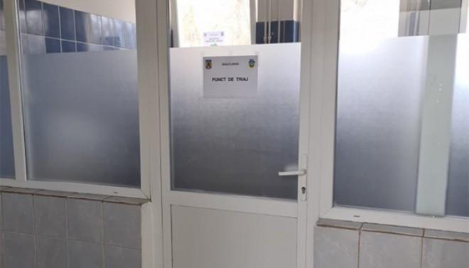 Un nou cabinet de vaccinare deschis de azi, în Prahova. Unde funcționează și ce vaccin folosește acesta