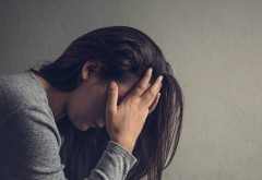 Prahova, pe locul 2 in tara la numarul de persoane cu afectiuni psihice