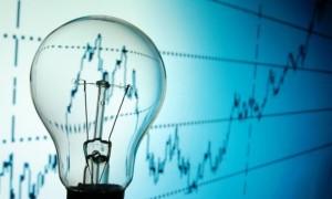 Munca de acasă a dus la consumuri record de energie