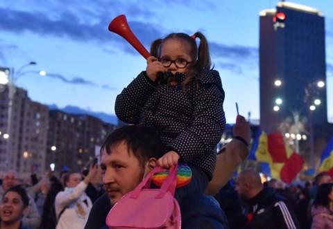 Liviu Antonesei: Trebuie să planificăm o pandemie permanentă