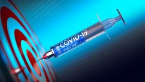 De vineri se deschide vaccinarea fără programare în toate centrele din țară. Cum va funcționa