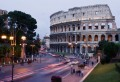 Vești bune pentru românii care călătoresc în Italia. Măsura, valabilă din 17 mai