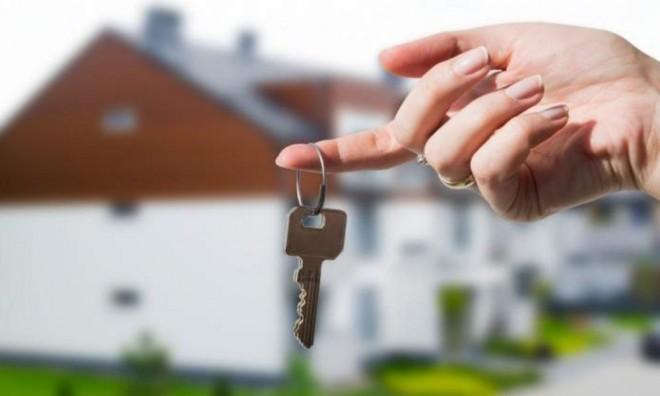 Scumpa noastră casă, tot mai scumpă! Preturile apartamentelor au explodat