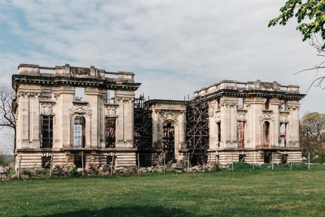 Noaptea muzeelor, in Prahova, pe 12 iunie/ Acces gratuit la Muzeul de Artă Ploiești, Domeniul Cantacuzino Florești și Castelul Stirbey Sinaia.