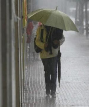 Meteo, 16 iunie. Vremea se mai încălzește, dar nu lipsesc ploile. Avertizări ANM