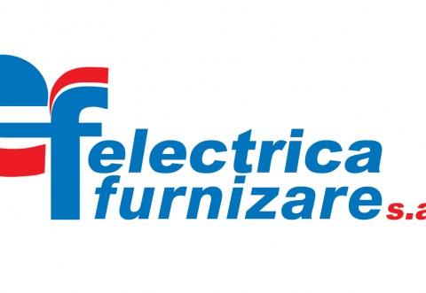 Electrica Furnizare explică prețurile energiei electrice de la 1 iulie și cum își protejează în continuare clienții