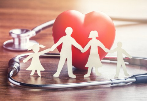 Servicii medicale private decontate de stat, de la 1 iulie. Ce înseamnă pentru pacienți noile reguli privind asigurările de sănătate