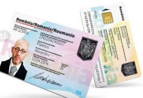 USR PLUS vrea ca domiciliul să fie eliminat de pe cartea de identitate. Care sunt mizele acestei posibile schimbări