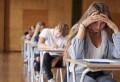 Evaluare Națională 2021. Cum ar fi trebuit rezolvate subiectele la Limba română