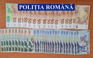 Perchezitii in Prahova: Doi escroci au pacalit mai multe firme si persoane fizice sa plateasca avans pentru a castiga imobile scoase la licitatie