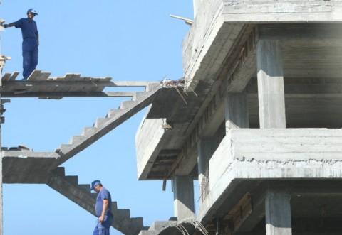 Schimbări în domeniul construcțiilor: S-a semnat!
