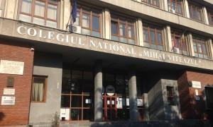 CNMV Ploiești, singura școală din țară cu cinci medii de 10 la Evaluarea Națională 2021