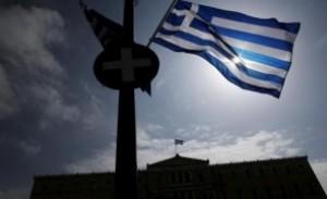 ALERTĂ pentru românii care merg Grecia: Numărul cazurilor de Covid-19 s-a dublat și crește masiv