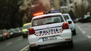 Bătaie crâncenă între două femei, într-un magazin din Ploiești. Victima a fost transportată la spital