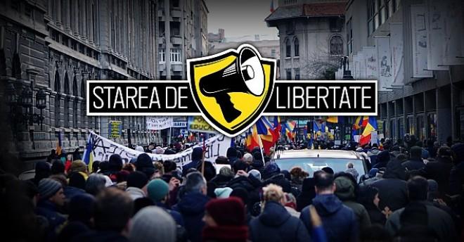 Presa nu mediatizeaza, Facebook cenzureaza! Marele protest împotriva obligativității vaccinării și a pașapoartelor Covid va avea loc sâmbătă la ora 16 în Piața Universității