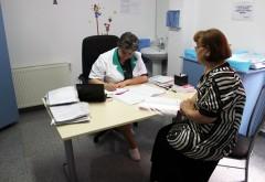 Modificări importante la concediul medical de la 1 august