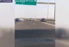 """Profilul șoferului român care provoacă accidente. Psiholog: """"Este imatur emoțional, orgolios și agresiv"""""""