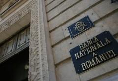 Anunț de ultimă oră de la Banca Națională! Sunt vizați toți românii cu rate