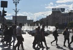 Eurostat: Populația României va scădea la 15,5 milioane de locuitori până în 2050. Un singur judeţ va înregistra creştere